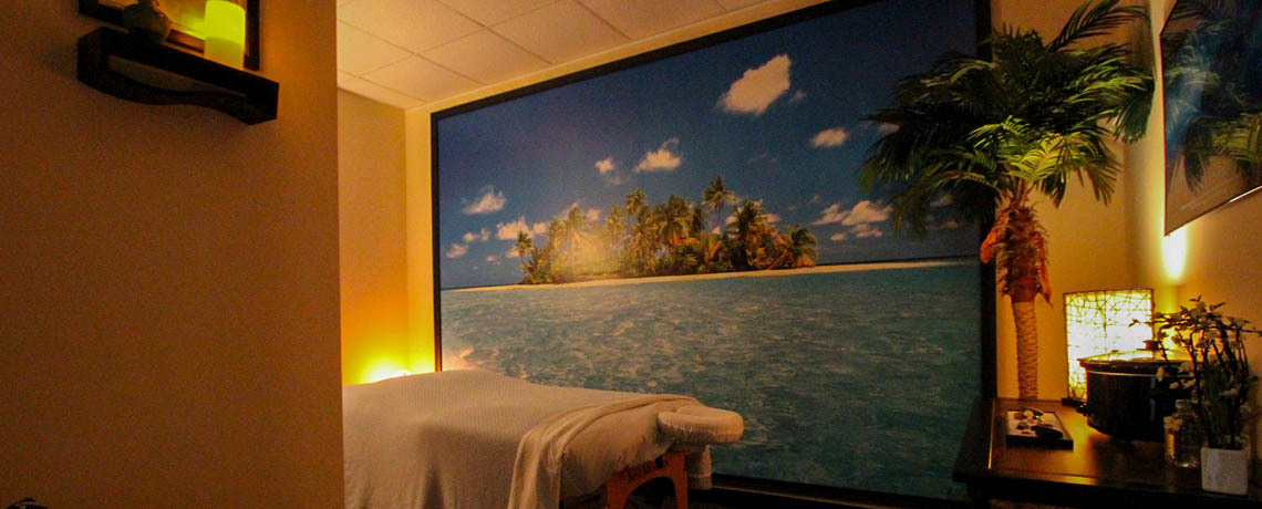 Best Massage in Clemmons, NC