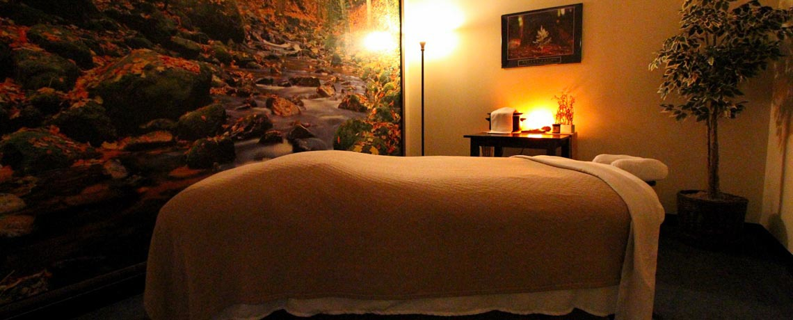 Experience the Best Massage in Winston-Salem Area!